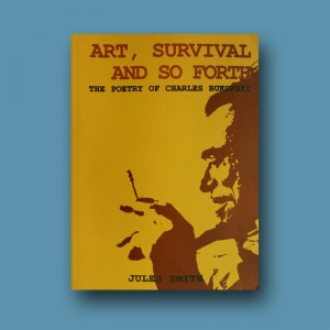 art-survival