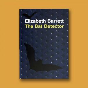 bat-detector