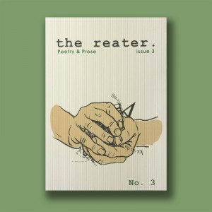 reater3