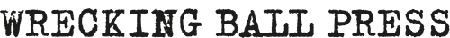 wbp_logo