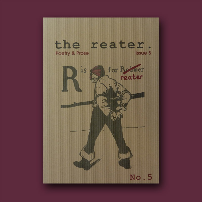 reater5