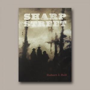 sharp-street