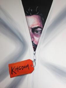 kingdom - bodybag-2