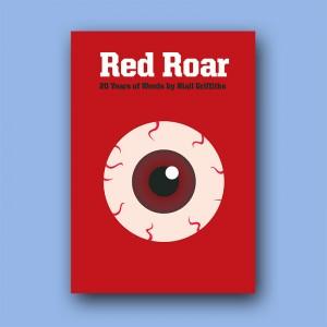 red roar