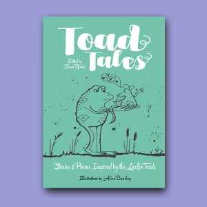toad-tales