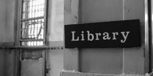 library prison