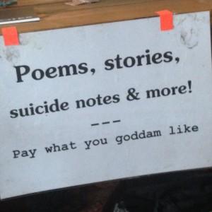 poetsfrohire