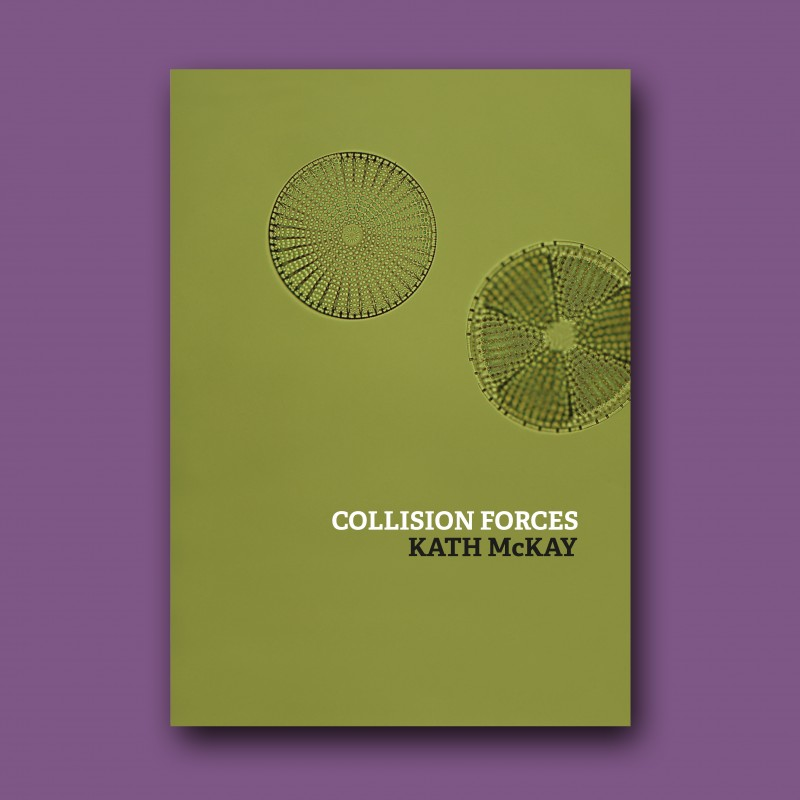 collision foces
