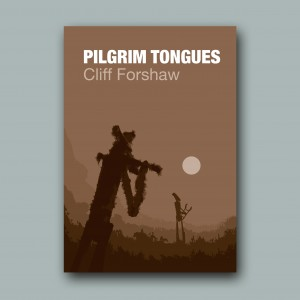 pilgrim tongues