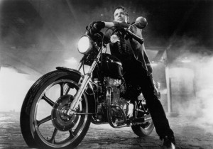 The-Motorcycle-boy-rumble-fish-38834524-1280-897