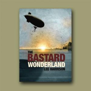 bastard-wonderland