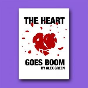 heart-goes-boom