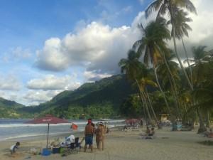 beach.jpg-large