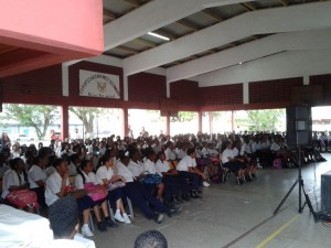 trinidad school.jpg-large