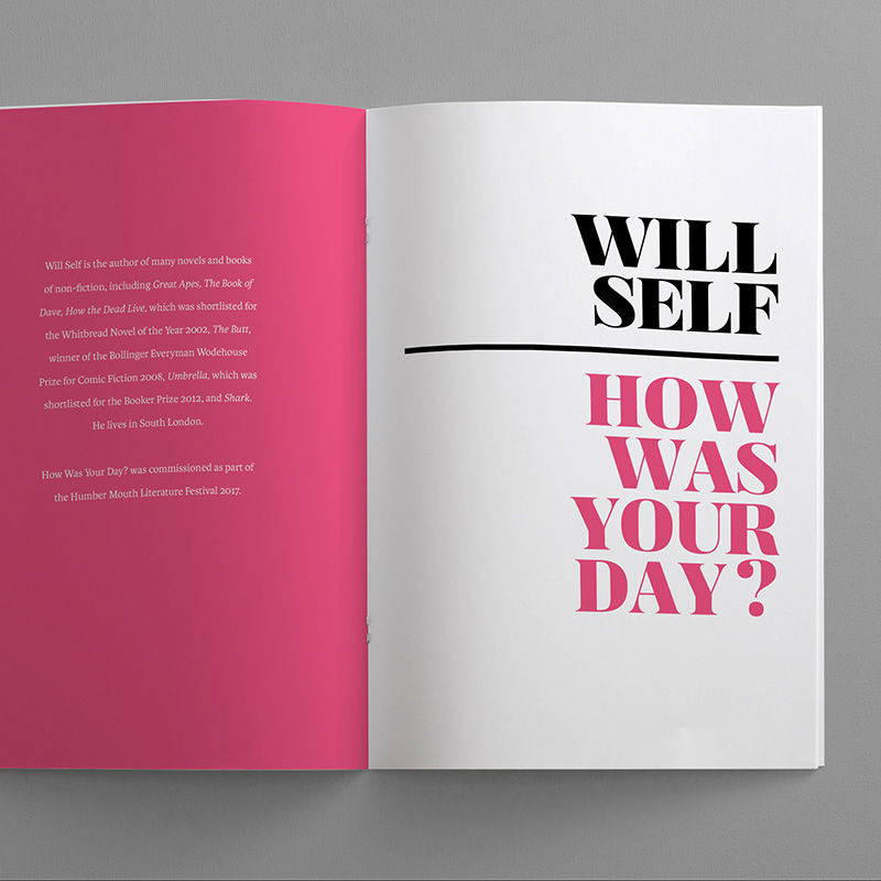 image regarding Design Your Day called How Was Your Working day?
