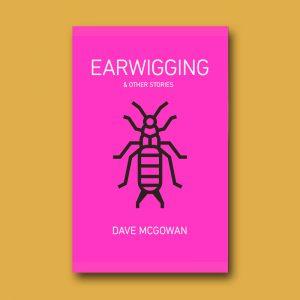 Earwigging