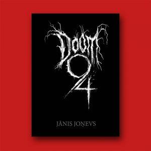 Doom 94