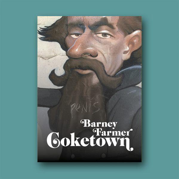 Coketown