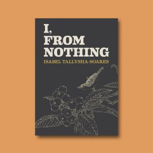 I, From Nothing