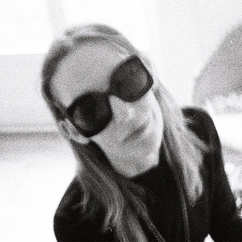 Kirsty Allison