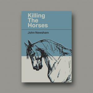 Killing The Horses
