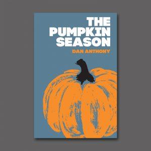 The Pumpkin Season